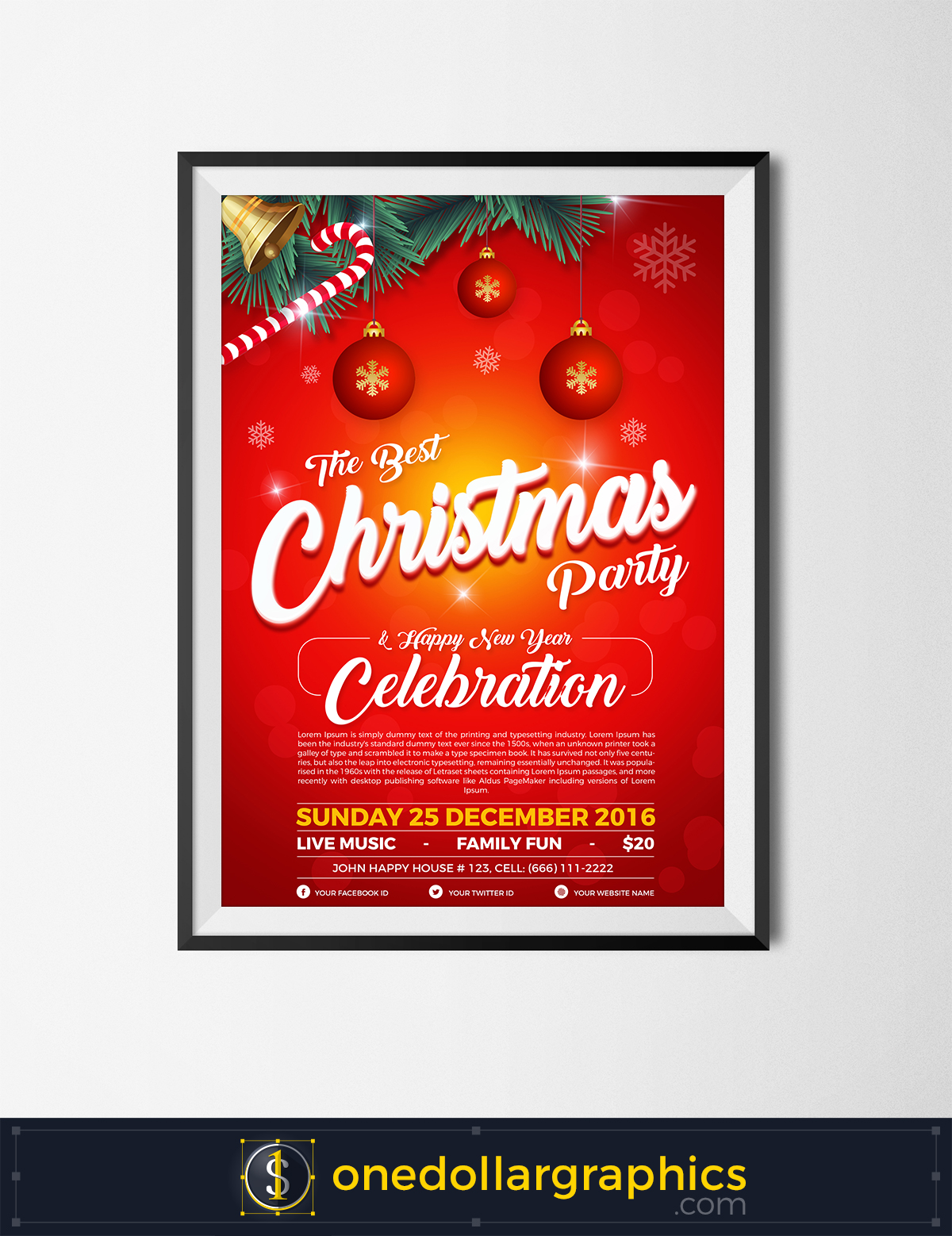 christmas-happy-new-year-party-flyer-template-1