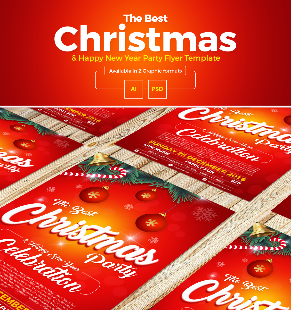 christmas-happy-new-year-party-flyer-template