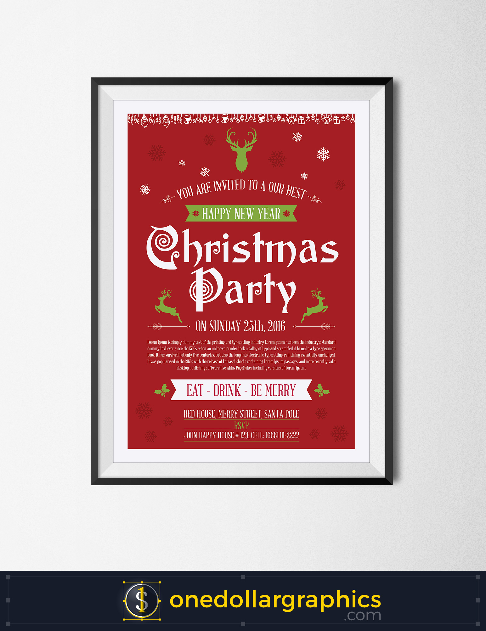 christmas-party-flyer-template-design-2