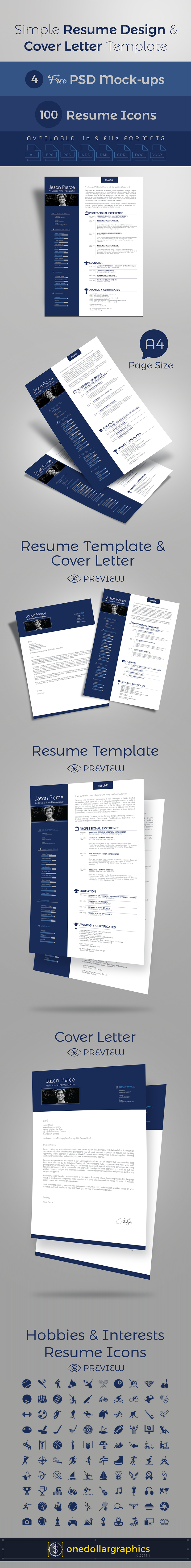 resume-design-cover-letter-templates-icons-5