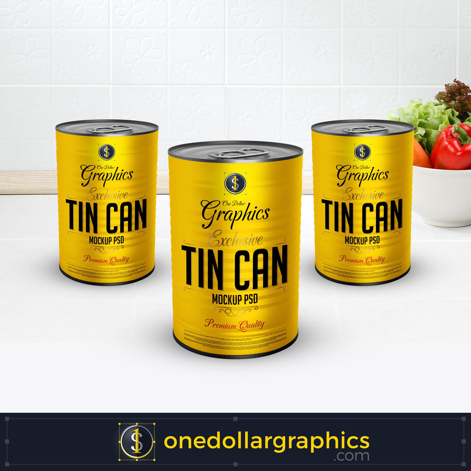 exclusive-tin-can-mock-up-psd-for-packaging
