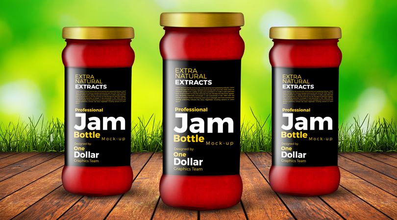 jam-bottle-mock-up-psd-for-packaging-feature-image