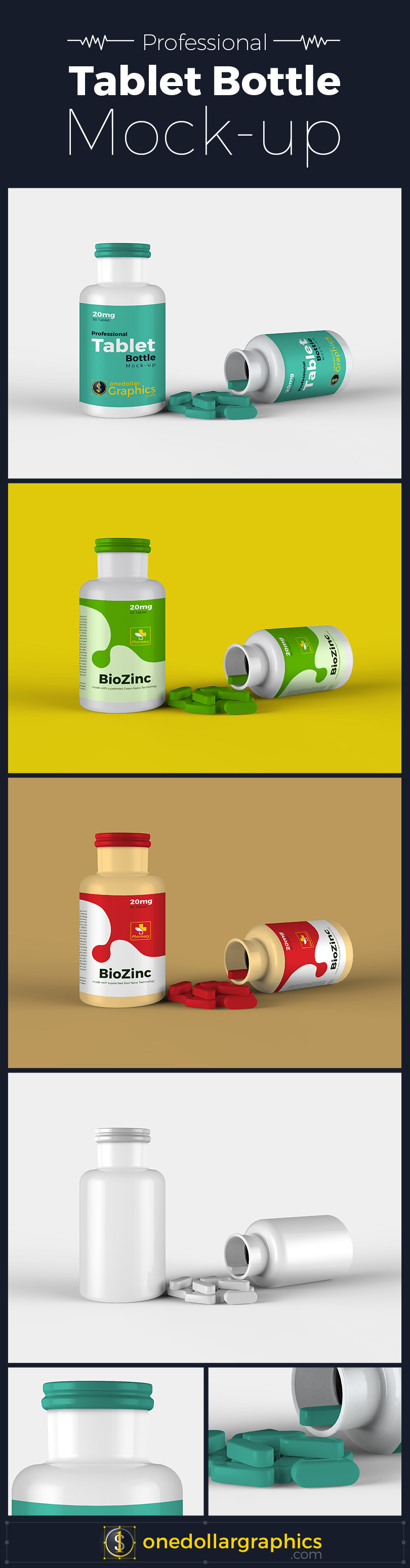 medicine-packaging-bottle-mock-up-psd-final