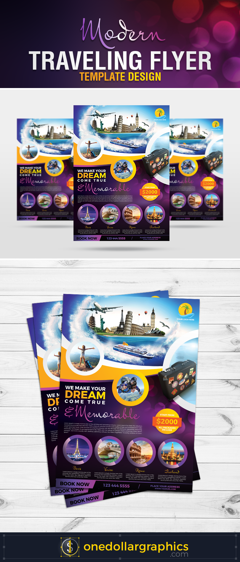 modern-traveling-flyer-template-design