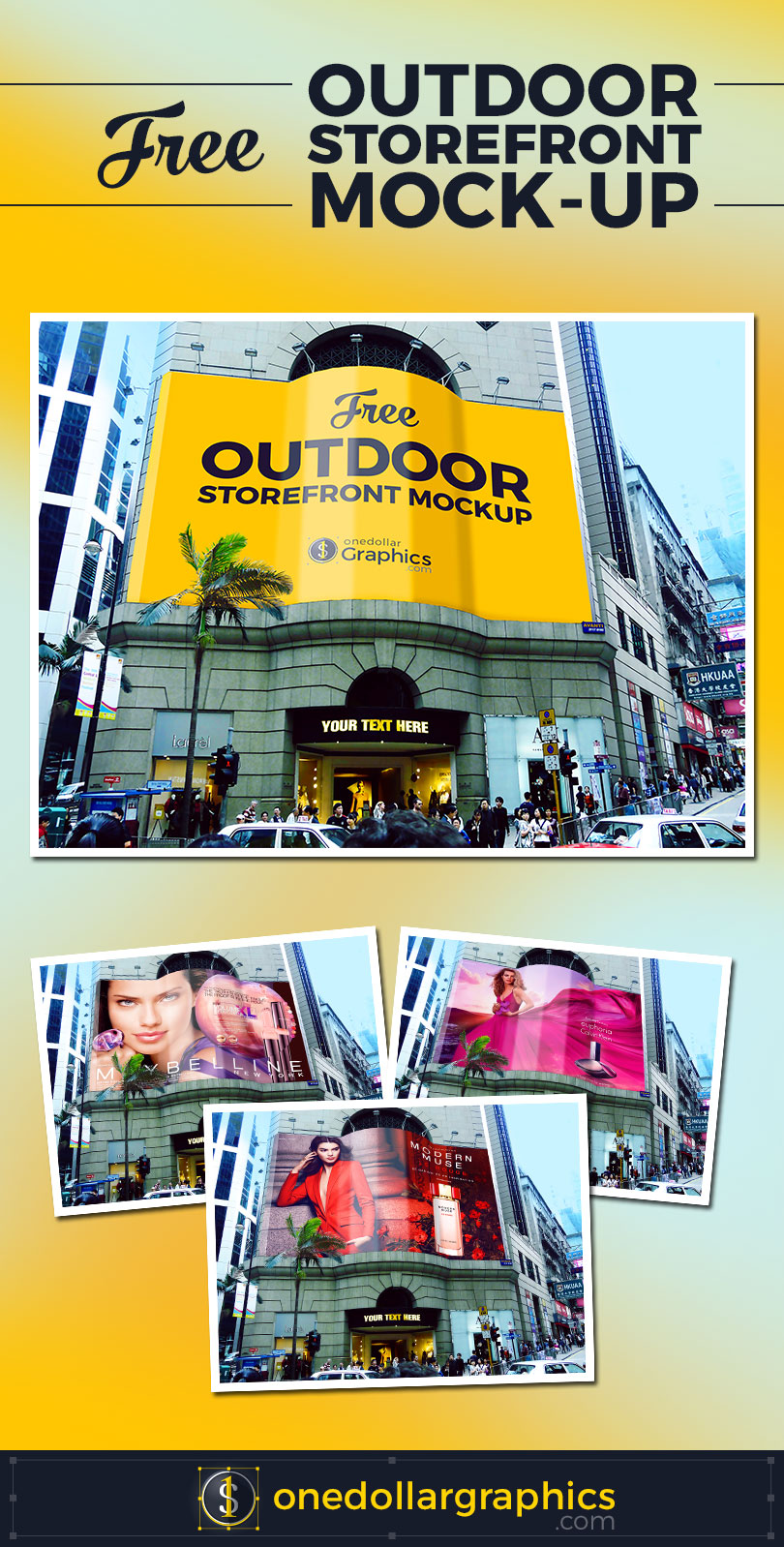 outdoor-advertising-storefront-hoarding-mockup-psd-display