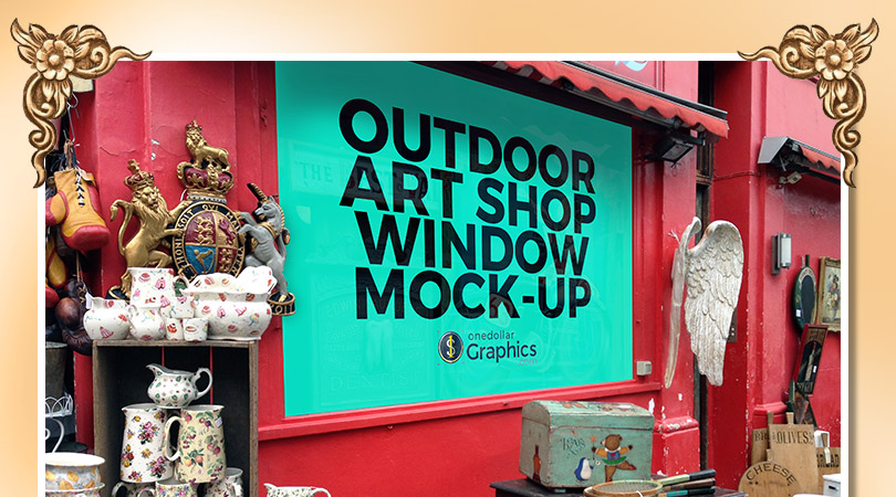 outdoor-art-shop-window-signage-mock-up-PSD