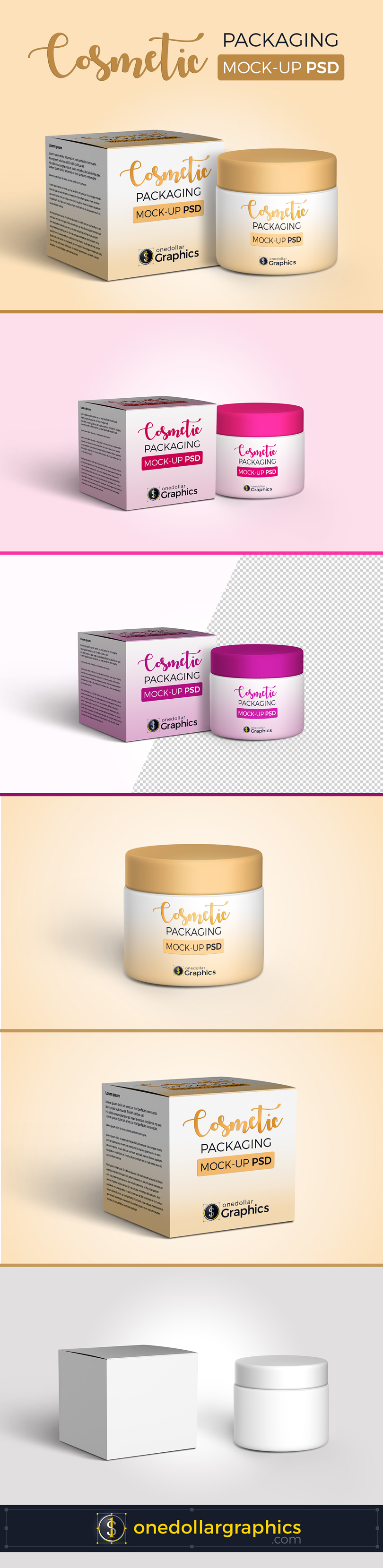 cosmatics-packaging-mockup-post-final