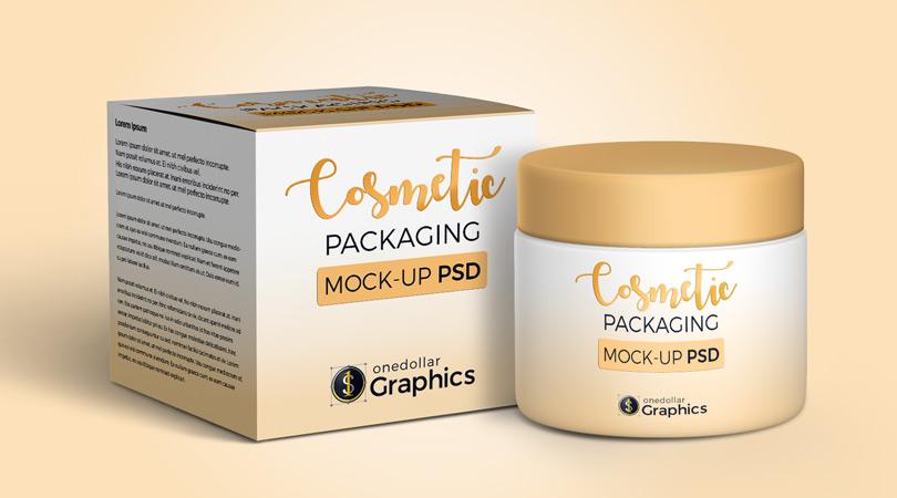 cosmatics-packaging-mockup-thumbnail_2