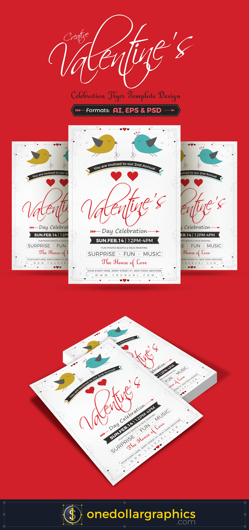 Creative-Valentine-Celebration-Flyer-Template-Design-Preview