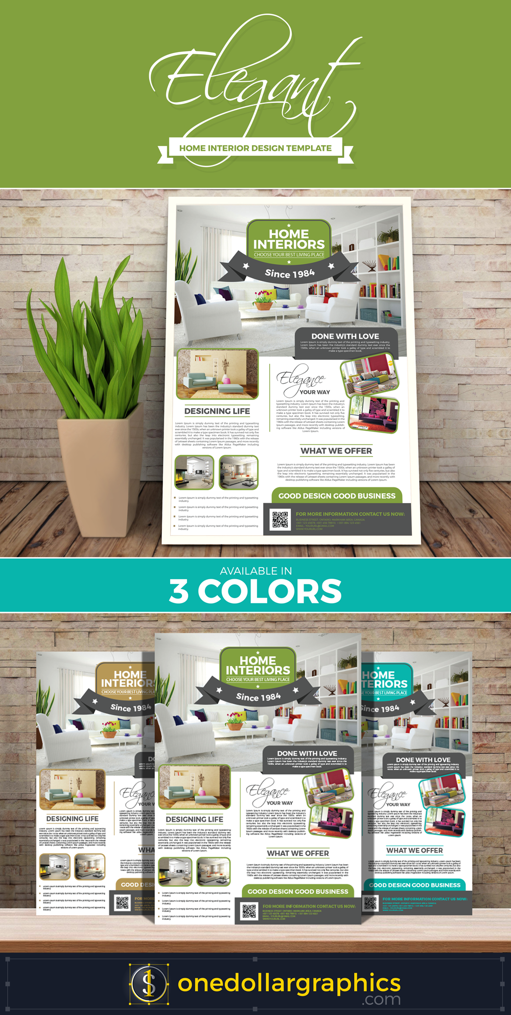 Elegant-Home-Interior-Design-Template-Preview