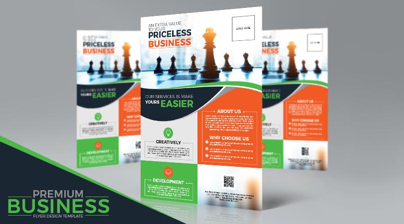 Premium-Business-Flyer-Design-Template-Preview