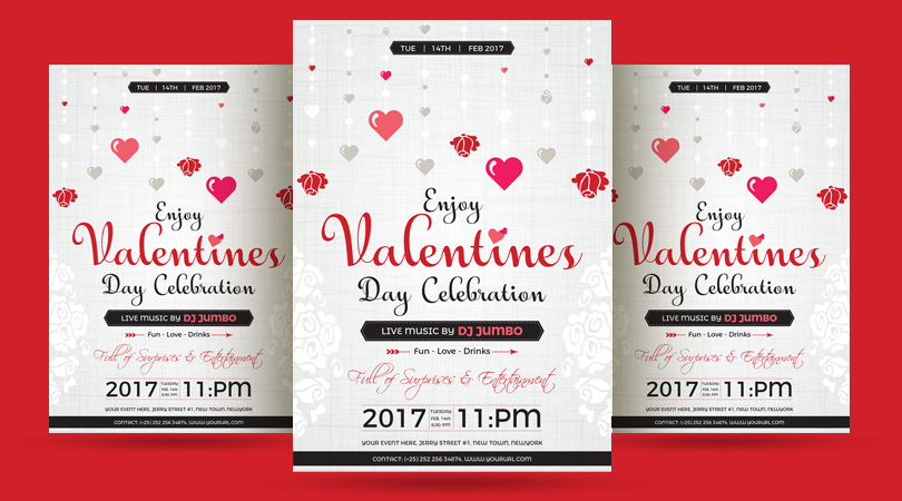Valentines-Day-Celebration-Flyer-Template-Design-Ai-Eps-Psd-Pdf