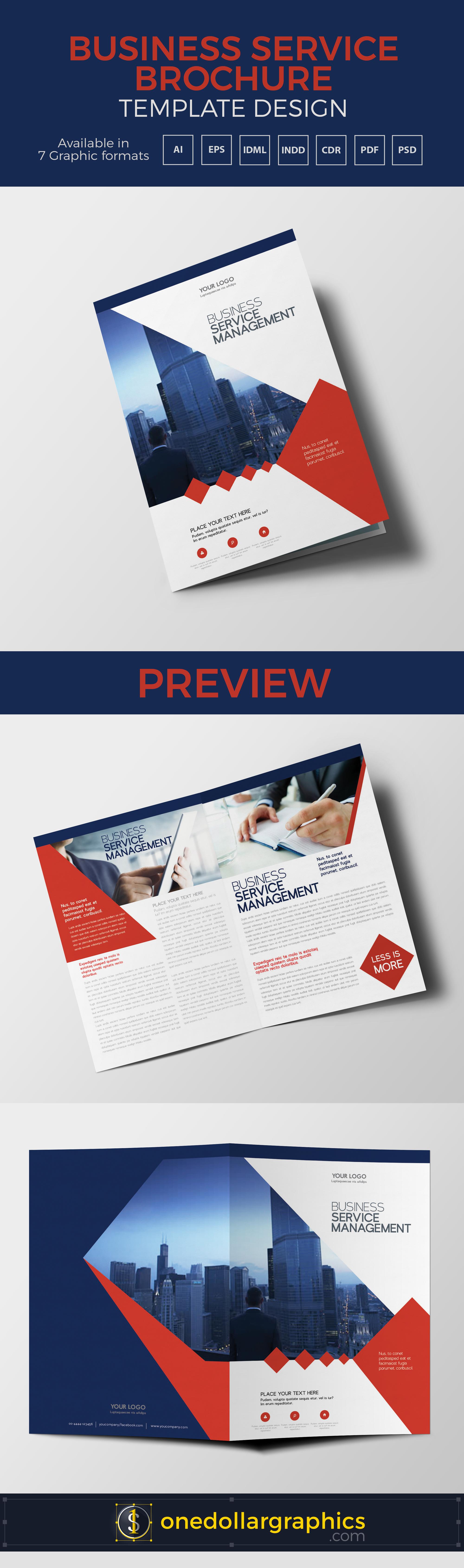 BiFold-Business-Brochure-Template-Design