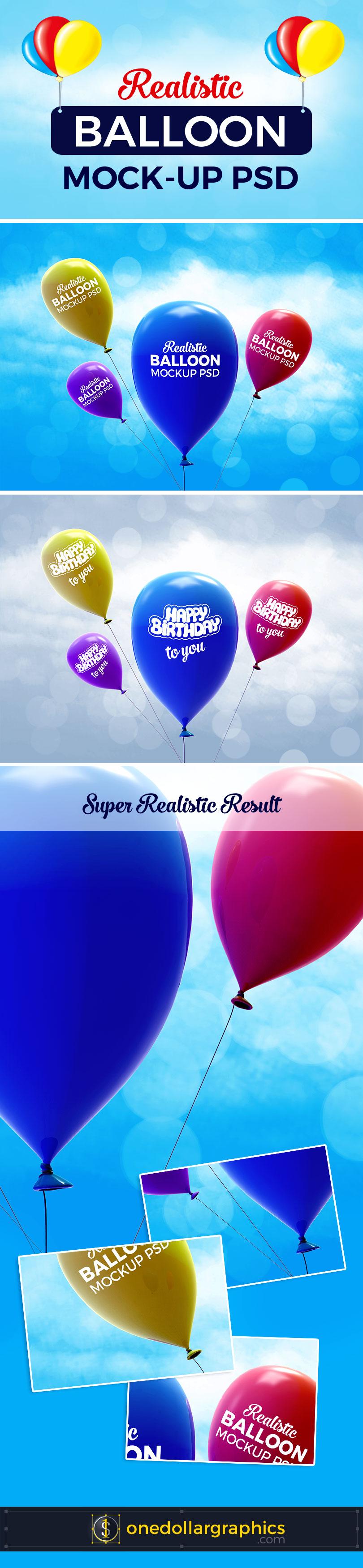 Realistic-Balloon-Mock-up-PSD-(5)