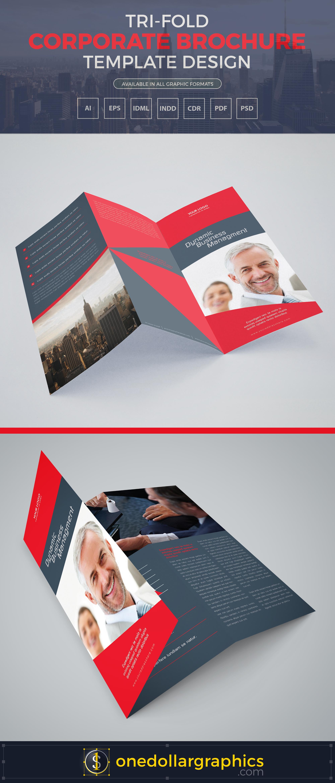 Tri-Fold-Corporate-Brochure-Template-Design