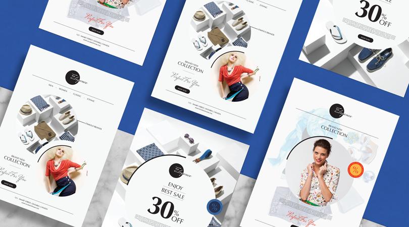 3-Elegance-Editorial-Postcard-Flyer-Templates-600