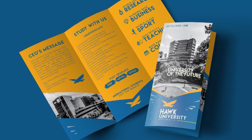 College-University-Tri-Fold-Brochure-Design-&-Logo-Template-3