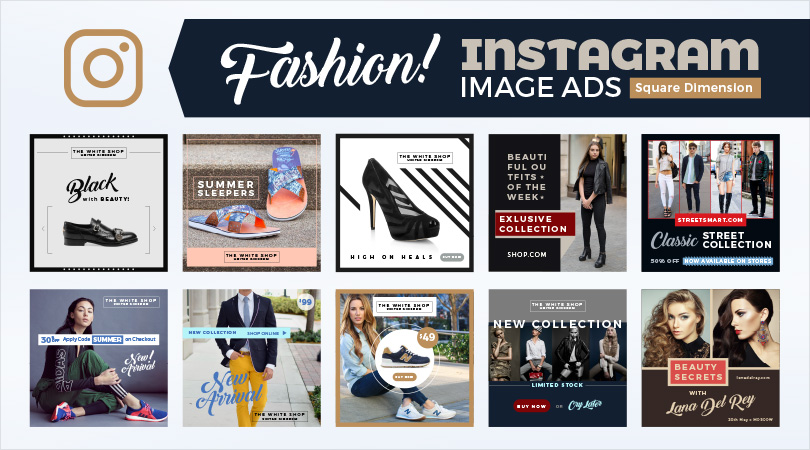 Fashion-Instagram-Image-Ads-in-Vector-Ai-Format-02