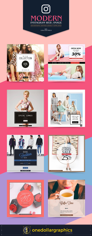 Modern-Instagram-Web-Image-Advertising-Ad-Banner-Design-Templates