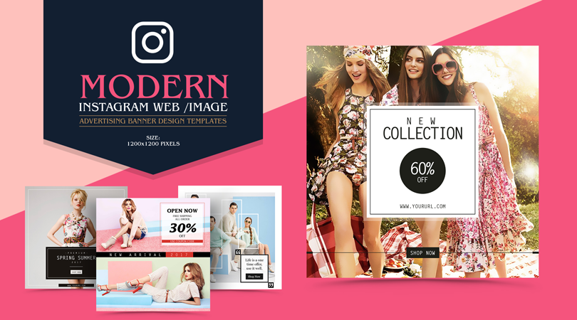 Modern-Instagram-Web--Image-Advertising-Ad-Banner-Design-Templates