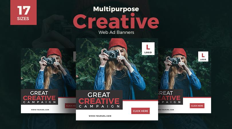Multipurpose-Creative-Web-Ad-Banners-600