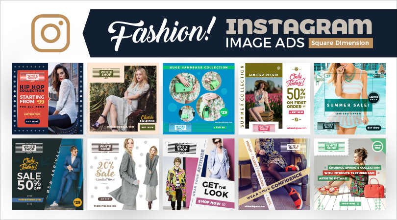 Promotional-Instagram-Banner-Design-Templates-in-Vector-Ai-Format-01