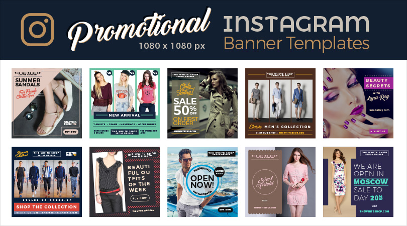 Promotional-Instagram-Banner-Templates-in-Vector-Ai-Format-1