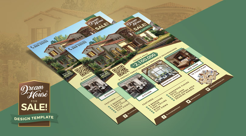 Real-Estate-House-For-Sale-Flyer-Design-Template-Ai-F