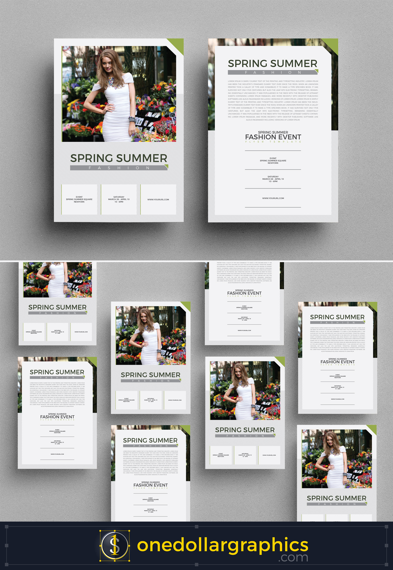 Spring-Summer-Fashion-Event-Flyer-Template