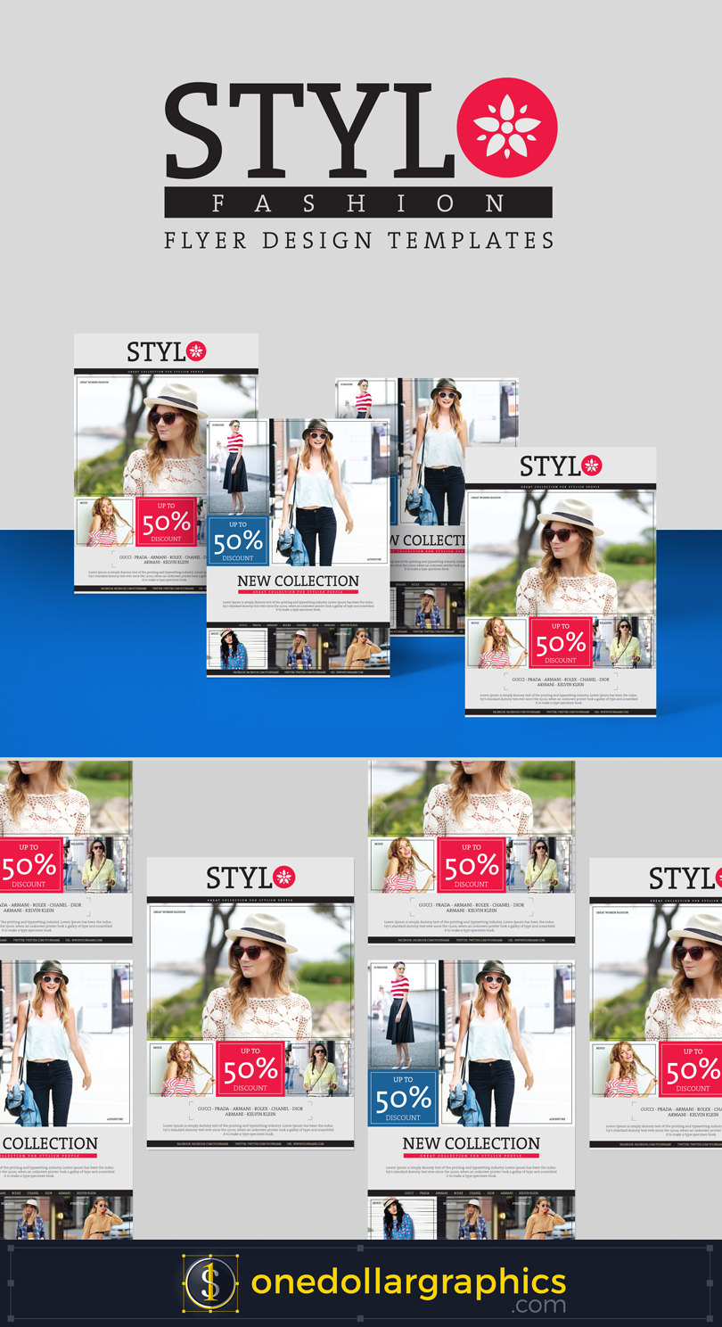 Stylo-Fashion-Flyer-Design-Templates-1
