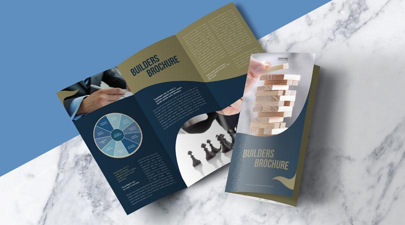 Business-Tri-Fold-Brochure-Design-&-Mockup-PSD-File
