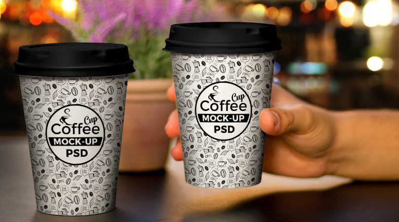 Free-Coffee-Cup-Mockup-PSD-File-Thumbnail-2